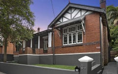 3A Hunter Street, Lewisham NSW