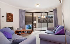 7/10 Darley Road, Manly NSW