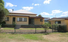 Address available on request, Yangan QLD