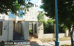 49 Domain Street, Palmerston ACT