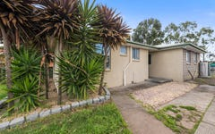 89 Fisher Drive, Herdsmans Cove TAS