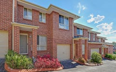 10/15-17 Forbes Street, Hornsby NSW