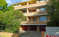 10/15 Green Street, Kogarah NSW