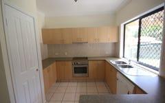 10 Wandoo Court, Noosaville QLD