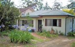 16 Genevieve Road, Bullaburra NSW