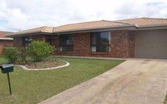 33 Kyeema Cres, Bald Hills QLD