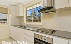 183 Old Northern Road, Castle Hill NSW