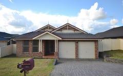 5 Mildura Street, Nowra NSW