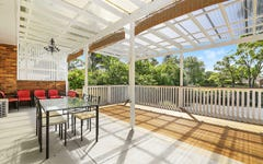24 Frenchs Forest Road, Frenchs Forest East NSW
