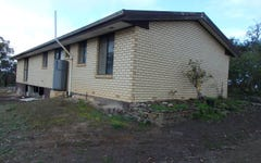 Address available on request, Silverton SA