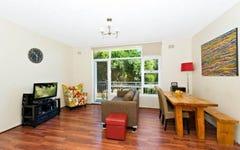 212 Bay Street, Rockdale NSW