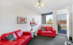 8/44 Broadway, Glenelg South SA