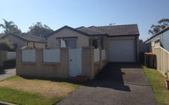 6/159 Kings Road, New Lambton NSW