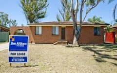 6 Pioneer Grove, Werrington Downs NSW