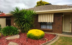 11 Jamison Street, Parafield Gardens SA