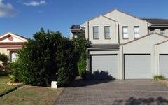 1/42 Clonmore Street, Kellyville Ridge NSW
