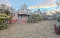 63 Waller Crescent, Campbell ACT