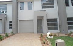 18A Egan Crescent, Mitchell Park SA