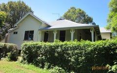 708 Ellis Road, Rous NSW