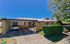 3 Gregory St, Acacia Ridge QLD