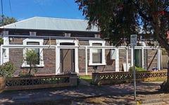 20 Devon Street North, Goodwood SA