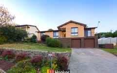 149 Kingsford Smith Drive, Melba ACT
