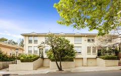7/38 Grange Road, Toorak VIC