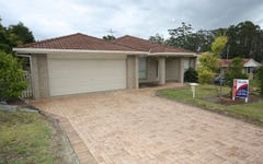 11 Millwood Place, Wauchope NSW