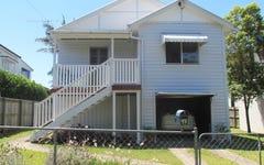 49 Wilfred Street, Lota QLD