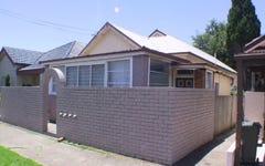 2/26 Maida Street, Lilyfield NSW