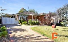 94 Fragar Road, South Penrith NSW