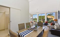 3/1 West Street, Balgowlah NSW
