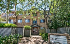 2/1A Penkivil St,, Willoughby NSW