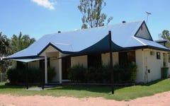 48 Flagstone Avenue, Rangewood QLD