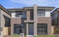 13 Coombell Street, Colebee NSW