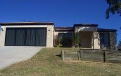 65 Bushland Drive, Southside QLD