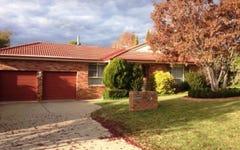 54 Lorimer Street, Bathurst NSW