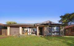 3 Livingstone Avenue, Ingleburn NSW