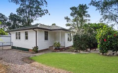 3 Hathaway Road, Lalor Park NSW