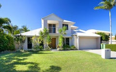 194 Shorehaven Drive, Noosa Waters QLD