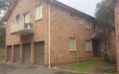 52/100 Parkhill Court, Leumeah NSW