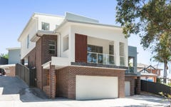 3/12-14 Nepean Place, Albion Park NSW