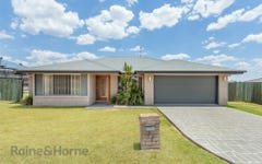 20 Shoesmith Road, Westbrook QLD
