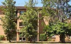 41/38-40 Chapman Street, Gymea NSW
