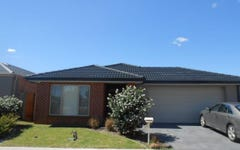 9 Embankment Road, Doreen VIC