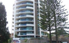 1002/21-25 Wallis Street, Forster NSW