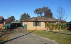 80 Orchard Street, Young NSW