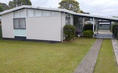 66 Barton Street, Oak Flats NSW