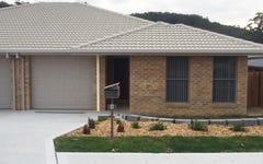 9 Kooroora Ridge, Kendall NSW