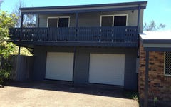 1/56 Pacific Drive, Slade Point QLD